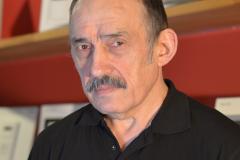 Alexander Beisel